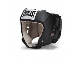 Боксерский шлем, соревновательный USA Boxing