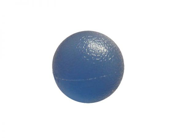 Эспандер кистевой - мяч
