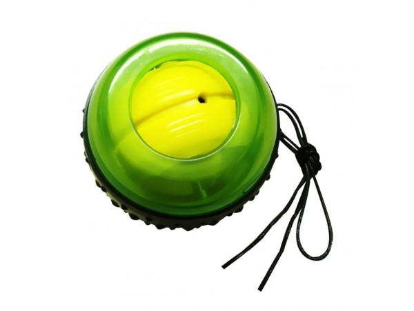 Эспандер кистевой Wrist ball