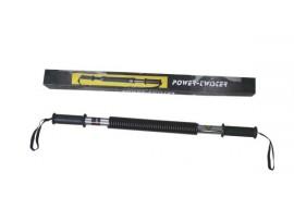 Эспандер power Twister, жесткость- 40 кг
