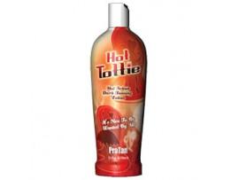 Hot Tottie Hot Action Dark Tanning