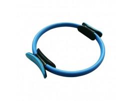 Изотоническое кольцо для пилатеса