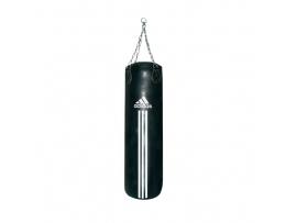 Мешок боксерский