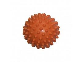 Мяч массажный игольчатый,  мягкий