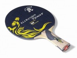 Основание для теннисной ракетки Allround Power, ALL-