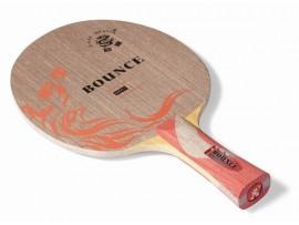 Основание для теннисной ракетки Bounce, OFF-
