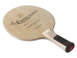Основание для теннисной ракетки Fiberenergy 3К, OFF+
