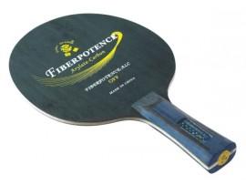 Основание для теннисной ракетки Fiberpotence ALC, OFF