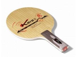 Основание для теннисной ракетки Kris II,OFF /DEF