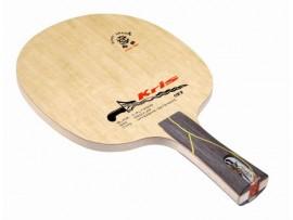 Основание для теннисной ракетки Kris, OFF /DEF