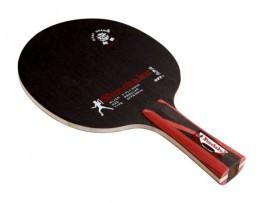 Основание для теннисной ракетки Nunchanku, OFF+