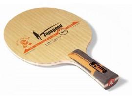 Основание для теннисной ракетки Topspeed, OFF