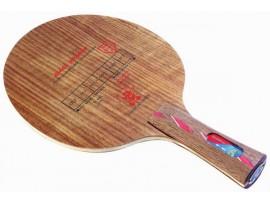 Основание для теннисной ракетки W-16L, OFF+