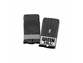 Перчатки боксерские FORD