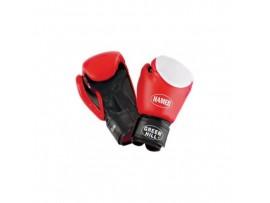 Перчатки боксерские HAMED