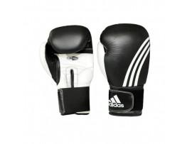 Перчатки боксерские Performer