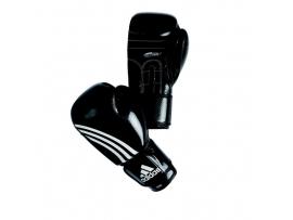 Перчатки боксерские Shadow