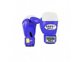 Перчатки боксерские SUPER STAR