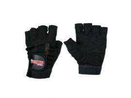 Перчатки для фитнеса, мужские