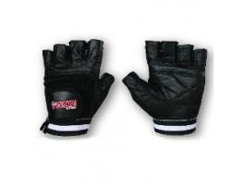 Перчатки для фитнеса, унисекс