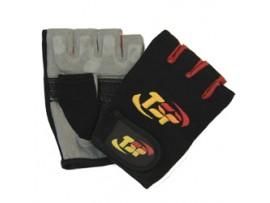 Перчатки для фитнеса, женские