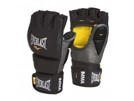 Перчатки MMA-Grappling