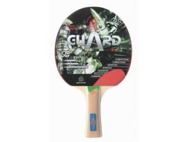 Ракетка для настольного тенниса Guard, тренировочная