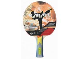 Ракетка для настольного тенниса Karate, спортивная