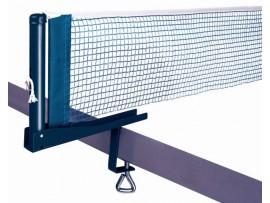 Сетка для теннисного стола с винтовым креплением
