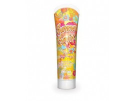 Summer Lovin Warm Super Bronzer
