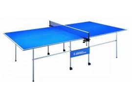 Теннисный стол 12 мм, колеса 50 мм