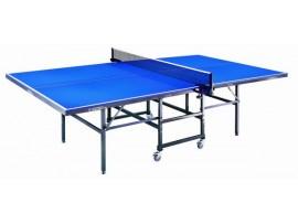 Теннисный стол 16 мм, колеса 75 мм