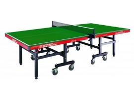 Теннисный стол 22 мм, колеса 125 мм