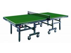 Теннисный стол 25 мм, колеса 125 мм